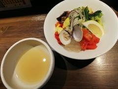 つけ麺 一燈【参拾】-11