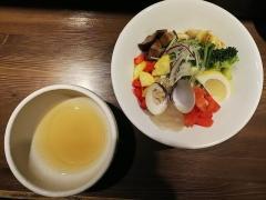 つけ麺 一燈【参拾】-12