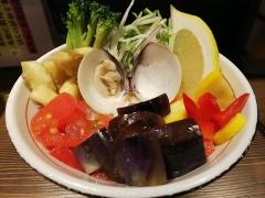 つけ麺 一燈【参拾】-14