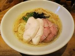 麺屋 翔 本店【壱参】-5