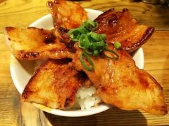 麺屋 翔 本店【壱参】-9