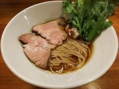 極汁美麺 umami【六】-3