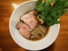 極汁美麺 umami【六】-4