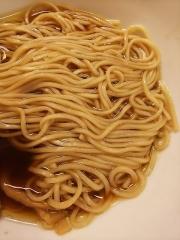 極汁美麺 umami【六】-6