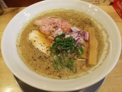 麺屋 日出次-6