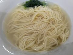 麺処 清水【弐】-6