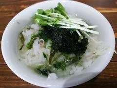 麺処 清水【弐】-10