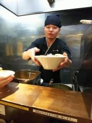 つけ麺 一燈【参壱】-6