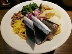 つけ麺 一燈【参壱】-7