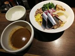 つけ麺 一燈【参壱】-9