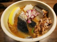 つけ麺 一燈【参壱】-12