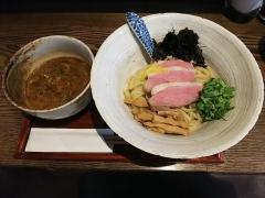 メンドコロ Kinari【五】-4