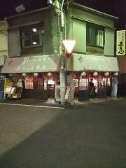 直ちゃん本店-19