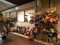 【新店】麺屋翔 みなと-4