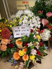 【新店】麺屋翔 みなと-27
