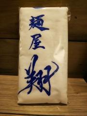 【新店】麺屋翔 みなと-10