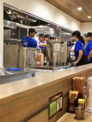【新店】麺屋翔 みなと-11