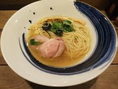 【新店】麺屋翔 みなと-13