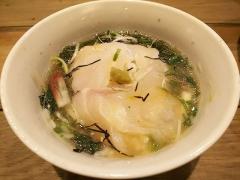 【新店】麺屋翔 みなと-20