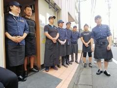 麺屋 一燈【四九】-7