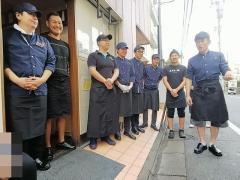 麺屋 一燈【四九】-8