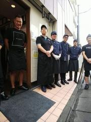麺屋 一燈【四九】-9