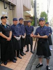 麺屋 一燈【四九】-13