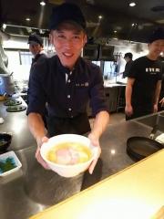 麺屋 一燈【四九】-15