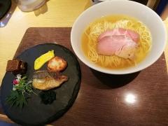 麺屋 一燈【四九】-19