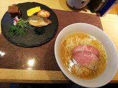 麺屋 一燈【四九】-20