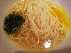 麺屋 一燈【四九】-24