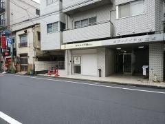 【新店】鶏そば 山もと-2