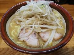 【新店】味噌っ子 ふっく-3