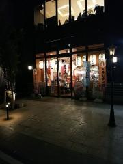 広島乃風 アパホテル広島駅前大橋店-1