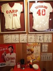 広島乃風 アパホテル広島駅前大橋店-6
