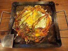 広島乃風 アパホテル広島駅前大橋店-14