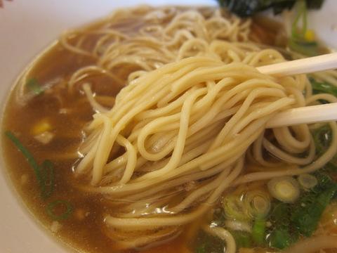 若大将(麺)