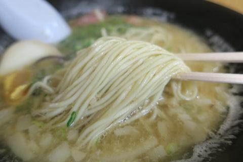風林_3(麺)