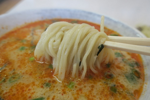 鳳莱_2(麺)