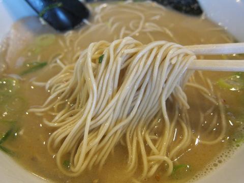 琥家(麺)
