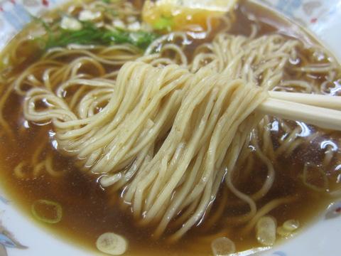 まるや(麺)