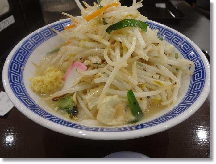 東京湯麺トナリDSC01717