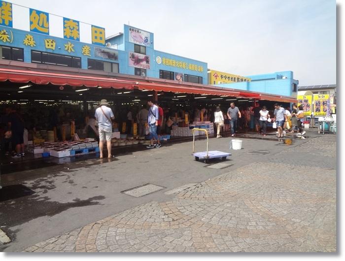 那珂湊市場DSC01739