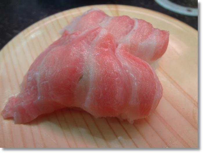 ヤマサ水産市場寿司DSC01741