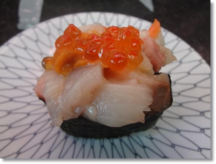 ヤマサ水産市場寿司DSC01742
