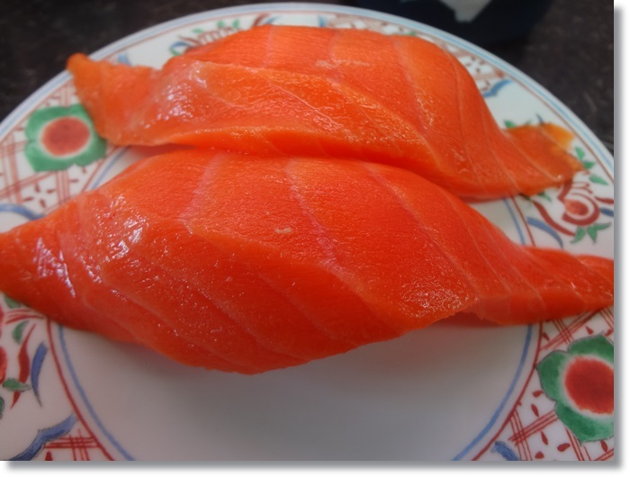 ヤマサ水産市場寿司DSC01747