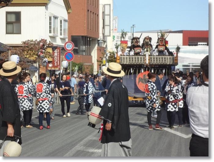 石岡祭りDSC01801