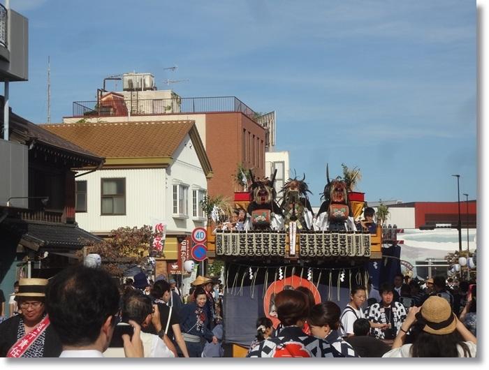石岡祭りDSC01802