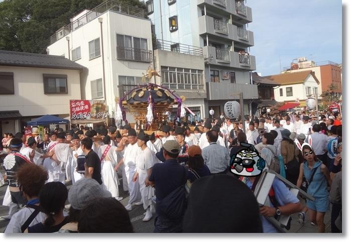 石岡祭りDSC01803