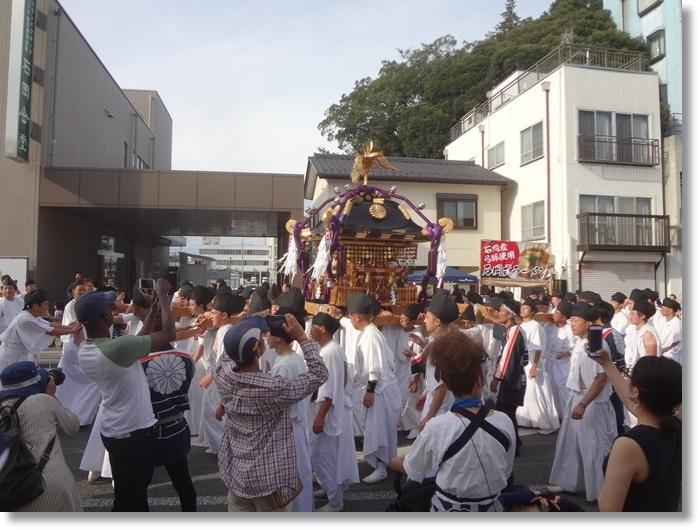 石岡祭りDSC01805